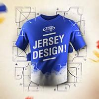 Jersey design competition-13087836_1039494619479324_5776397263508716207_n.jpg