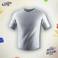 Jersey design competition-13086913_1039494622812657_6938995759000982239_o.jpg