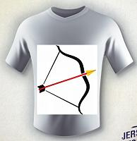 Jersey design competition-archer.jpg