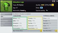 The attacking goalkeeper :)-36.jpg