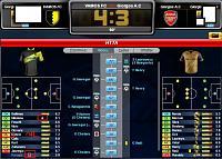Understanding role of Luck in top eleven-troll-red-card-goal.jpg