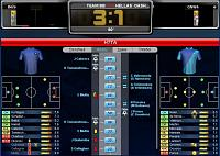 Understanding role of Luck in top eleven-3-red-cards-vent.jpg