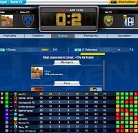 Season 78 - Are you ready?-league-game-ulrike.jpg