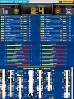 Manipulating Champions League-36-1st-semi-lost.jpg