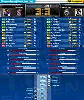 Manipulating Champions League-34-trabzon-juve.jpg