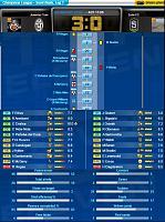 Manipulating Champions League-36-1st-semi-juve.jpg