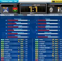 Manipulating Champions League-39-final.jpg