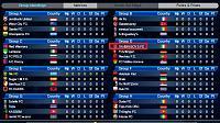 Manipulating Champions League-ch-l-groups-1.jpg