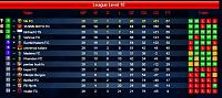 Manipulating Champions League-league-d28.jpg