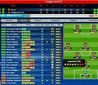 Manipulating Champions League-vs-tansin.jpg