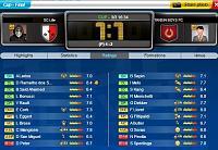 Manipulating Champions League-cup-final.jpg