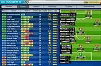 Manipulating Champions League-ch-l-tansin-2.jpg