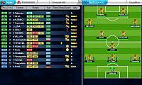 Manipulating Champions League-team-d2.jpg