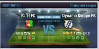 Champions League level 12-image.jpg