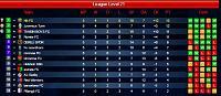 Manipulating Champions League-league-d5.jpg