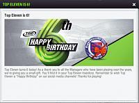 TopEleven's 6th Birthday !-screenshot_2.jpg