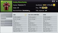Shevchenko Real life x Top Eleven-6002.jpg