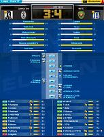 Manipulating Champions League-league-game-vs-juve.jpg