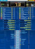 Season 79 - Are you ready?-league-game-d12-roronoa.jpg