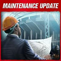 [17th of May] Server issues --> FIXED-13256522_1053491224746330_1632118009528538710_n.jpg