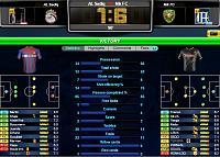Season 79 - Are you ready?-20-league-vs-sadiq-1-6.jpg