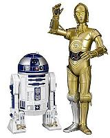 No goal, not only from a double corner but ...-c3po.jpg