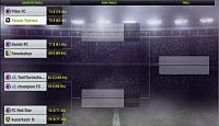 Season 79 - Are you ready?-s12-champ-draw-qf.jpg
