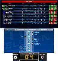 Season 79 - Are you ready?-t44-j21-liga-title.jpg