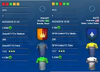 How do we  play top eleven with google account ?-bot-bidders-2.jpg