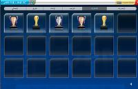 how to win every competetion ( league, champions league an cup ) like that....!!!!!!!-666666.jpg