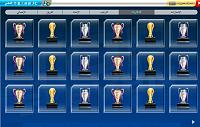 how to win every competetion ( league, champions league an cup ) like that....!!!!!!!-55555555.jpg