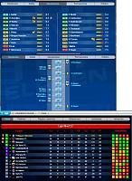 Season 79 - Are you ready?-t44-j24-de-26-liga-sureee.jpg