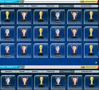 how to win every competetion ( league, champions league an cup ) like that....!!!!!!!-liverpool-trophies.jpg
