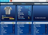 A superb team playing in auto-juve-mcgarry.jpg