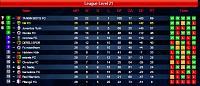 Season 79 - Are you ready?-league-d26.jpg