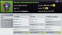 Season 80 - Are you ready!-pt-marcelo-julio-cavalcanti-da-silva-auction-2t29_3m.jpg