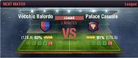 Season 80 - Are you ready!-s36-league-cc-round-3-vecchio-balordo.jpg