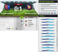 Season 80 - Are you ready!-s36-league-hl-round-3.jpg