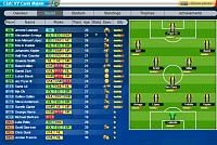 How to waste your money on topeleven in a dumb way.. :D-rofl.jpg