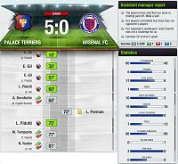 Season 80 - Are you ready!-s13-league-hl-round-3.jpg