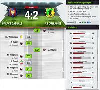 Season 80 - Are you ready!-s36-league-hl-round-4.jpg