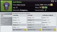 Season 80 - Are you ready!-pt-jose-mateus-59t112m.jpg