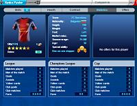 Goalkeeper-gk.jpg