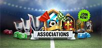 [Official] 7th June: Football Associations release-associations-post.jpg