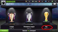 Cup level explanation?-screenshot_2016-06-08-22-02-03_eu.nordeus.topeleven.android_1465403572404.jpg
