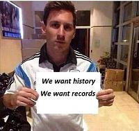 No more history of the team-messi-history.jpg
