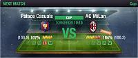 Cup-s33-cup-cc-final-ac-milan.jpg