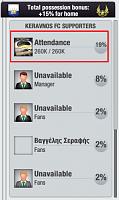 New Associations Forum section-screenshot_424.png