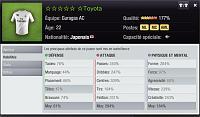 New position : unlock skills-screenshot1312.jpg