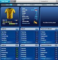 New position : unlock skills-radic-1.jpg